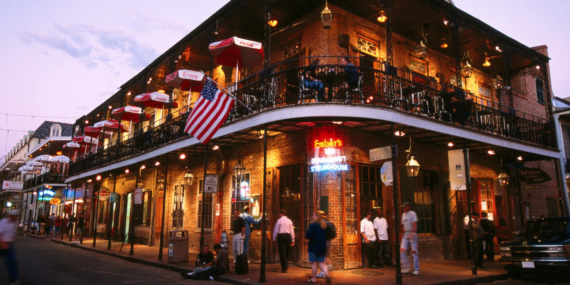 Visitors network our top 15 spring break destinations in the us