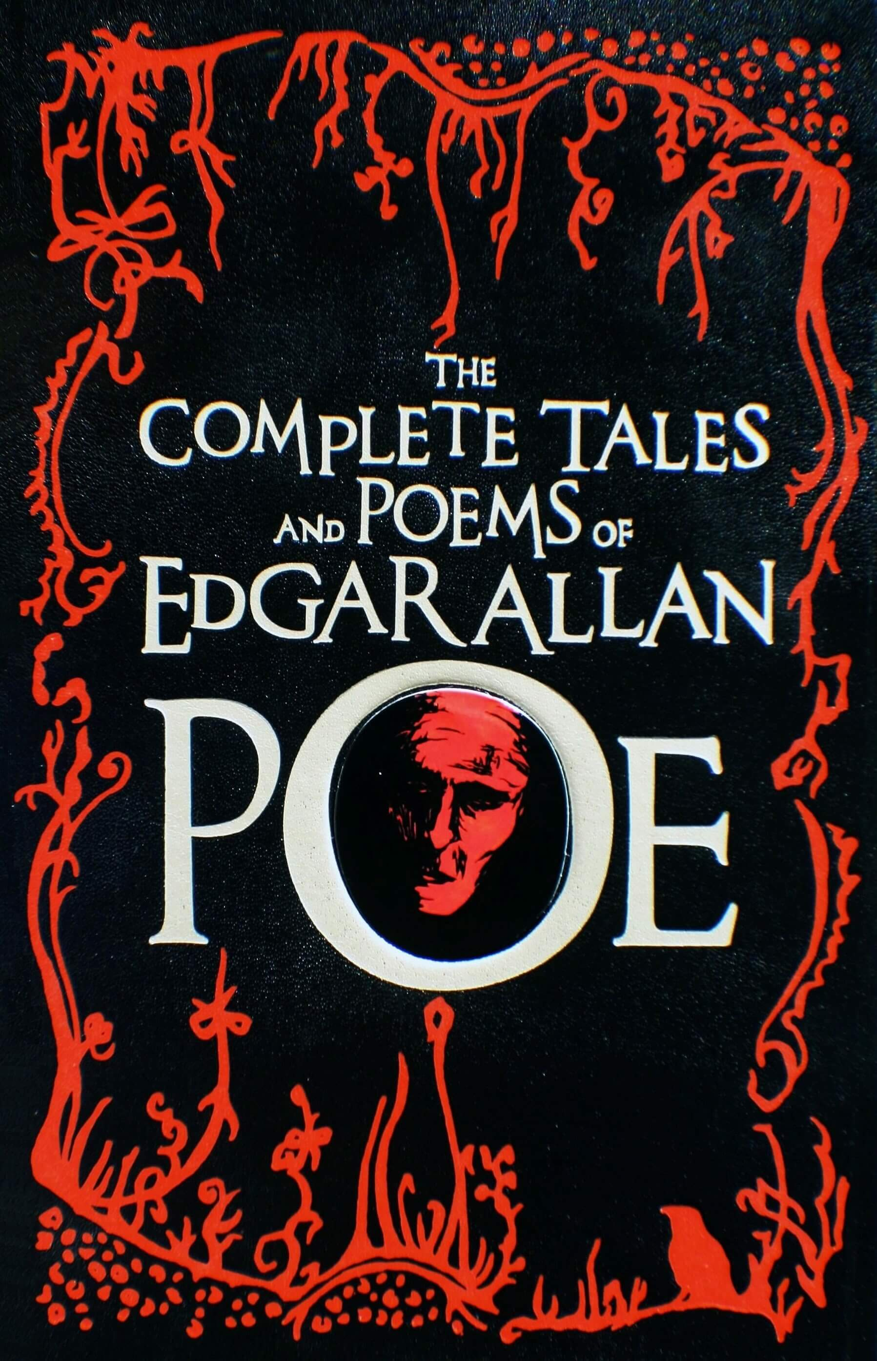 "the horrors of poe This story is ""the tell-tale heart,"" written by edgar allan poe, and these were  some of the subjects he wrote about: horror, pain, murder,."