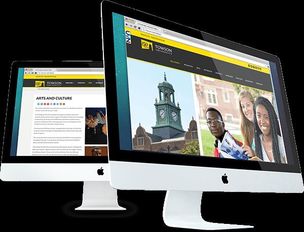 Official University Visitors Guides   University Visitors Network